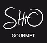 shio-logo-topbar